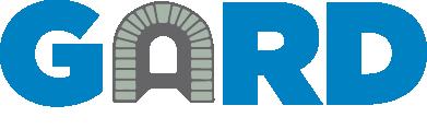 GARD_logo